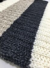 Hand Knitted Baby Blanket - Made to Order Coomera Gold Coast North Preview