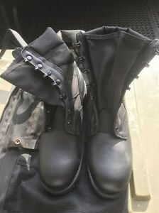 Boots (Altama) Tugun Gold Coast South Preview