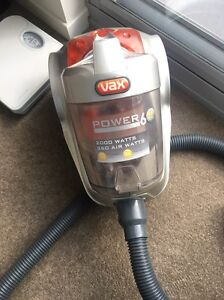 Vaccume cleaner Blacktown Blacktown Area Preview
