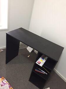 Student Desk Redbank Plains Ipswich City Preview