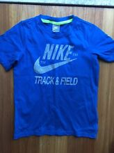 Kids XS Nike Tshirt (about a size 8-9) Erskineville Inner Sydney Preview