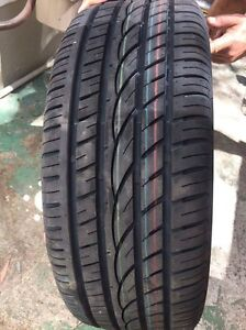 Brand new tyre 195/50R15  (with rim) Darlington Inner Sydney Preview