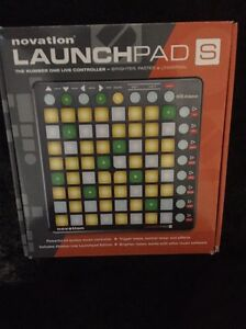 Launchpad S Muswellbrook Muswellbrook Area Preview