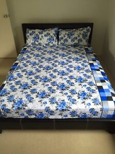 Two beds $500 Hornsby Hornsby Area Preview