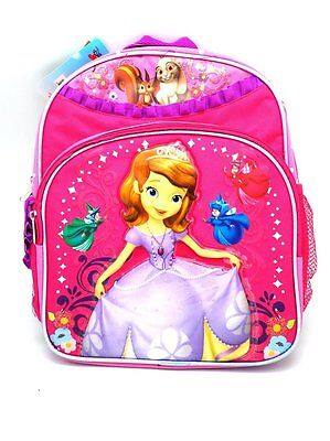 Sofia The First Merchandise (Sofia the First 12