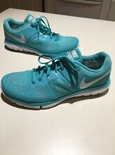 New womens Nike Run running shoes Free Roshe Asics Converse Adidas Berwick Casey Area Preview