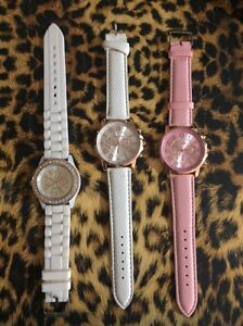 Womens Watches Pearsall Wanneroo Area Preview