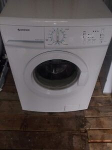 Free delivery 7kg washing machine Hampton Park Casey Area Preview