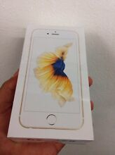iPhone 6S 64G Bossley Park Fairfield Area Preview