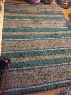 Rug For Need Gone Price Dropped