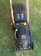 Lawn Mower for sale Wynnum West Brisbane South East Preview