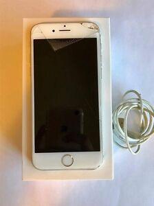 iPhone 6 16GB Ballajura Swan Area Preview