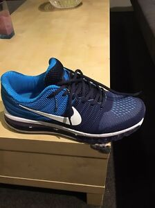 Nike shoes Melbourne CBD Melbourne City Preview