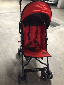 NEW Veebee stroller , pram Chatswood Willoughby Area Preview