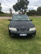 2002 SAAB for sale Beechboro Swan Area Preview