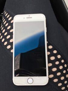 iPhone 6 16GB Port Pirie Port Pirie City Preview