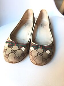 Gucci Shoes Pyrmont Inner Sydney Preview