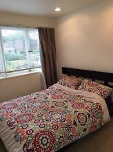 Queen size double bed Bondi Eastern Suburbs Preview