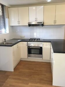 Wembley 2 x 1 unit $230 pw. Bargain! Wembley Cambridge Area Preview
