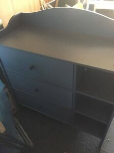 Great quality set of drawers! Grasmere Camden Area Preview