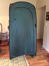 Oztrail pop up ensuite tent. Raworth Maitland Area Preview
