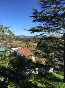 Room to rent East Gosford Gosford Area Preview