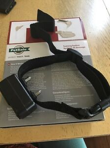 Petsafe remote training collar Southport Gold Coast City Preview
