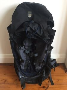 Backpack Bondi Eastern Suburbs Preview