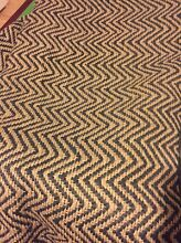 PROVINCIAL Rug 200x290CM like new Point Cook Wyndham Area Preview