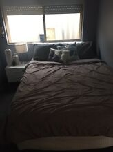 Room for rent Quinns Rocks $130 p/w inc bills/wifi Joondalup Joondalup Area Preview