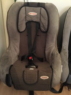 seat safe | Car Seats | Gumtree Australia Free Local Classifieds