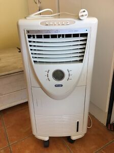 Small Air Conditioner Gumtree