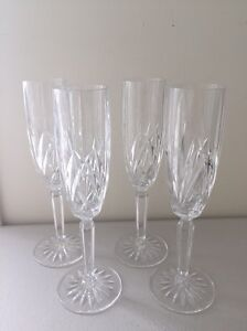 Champagne flutes Randwick Eastern Suburbs Preview