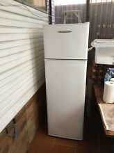 Fisher and paykel 248 L fridge freezer Bexley Rockdale Area Preview