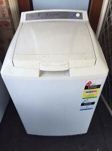 Centrex 6kg Washing Machine Plumpton Blacktown Area Preview