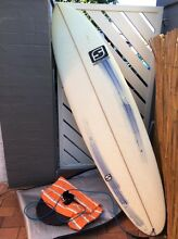 Surf Board Runaway Bay Gold Coast North Preview
