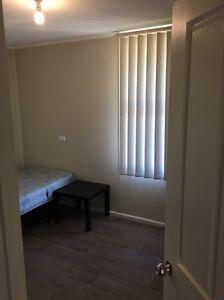 Single bedroom available  ( Braybrook Area) Braybrook Maribyrnong Area Preview