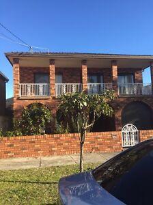 Share house Rosebery Inner Sydney Preview
