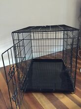 Pet cage collapsible Medlow Bath Blue Mountains Preview