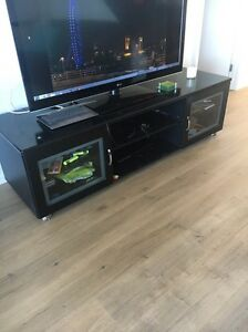 Entertainment Unit Wickham Newcastle Area Preview