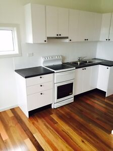 Granny Flat - Studio for rent $330/w including bills Meadowbank Ryde Area Preview