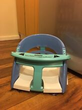 Bath seat - Dreambaby Watson North Canberra Preview