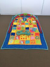 Baby play mat Charlestown Lake Macquarie Area Preview