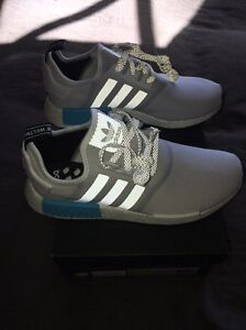 Brand new NMD_R1 Mullaloo Joondalup Area Preview