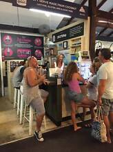 Fremantle Market Shop For Sale Fremantle Fremantle Area Preview
