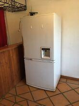 Fridge freezer 560LT Chuwar Brisbane North West Preview