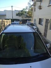 2000 MAZDA 121 METRO FOR SELL Woolloongabba Brisbane South West Preview