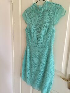 Forever new dress Bronte Eastern Suburbs Preview