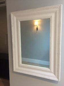 Wall Mirror Woollahra Eastern Suburbs Preview