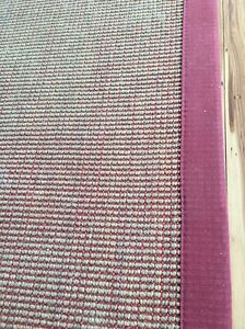 Sisal rug - 3m x 2.5m - free Naremburn Willoughby Area Preview